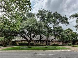 Single Family for sale in 7109 Dye Drive, Dallas, TX, 75248