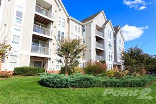 Apartment for rent in The Residences at the Manor Apartments - 1 Bedroom Baker II Willow, Frederick, MD, 21702