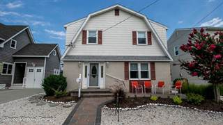 Single Family for sale in 234 111th Street, Stone Harbor, NJ, 08247