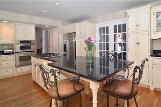 Single Family for sale in 32 Martingale Drive, Warwick, RI, 02818