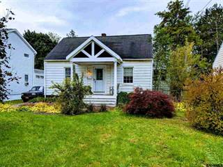 Single Family for sale in 71 MACARTHUR DR, Scotia, NY, 12302