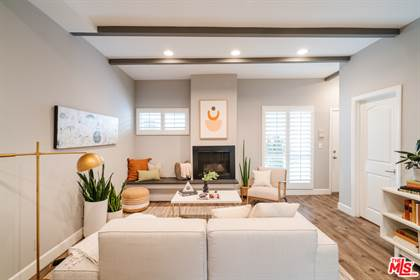 Residential Property for sale in 3101 5Th St 14, Santa Monica, CA, 90405