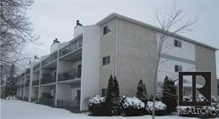 Condo for sale in 1661 Plessis RD, Winnipeg, Manitoba, R3W1L9