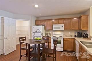 Apartment for rent in Carrington Ridge by Redwood - Sandalwood- 2 Bed, 2 Bath,1-Car Garage, Pataskala, OH, 43062