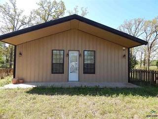 Farm House For Sale In East Texas 8 7 Doctoro Co