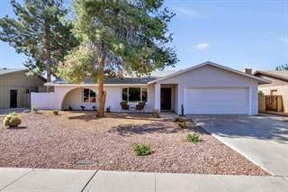 Single Family for sale in 2171 E SESAME Street, Tempe, AZ, 85283