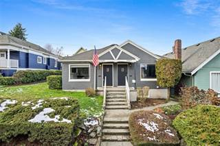 Multi-family Home for sale in 2227 3rd Ave W, Seattle, WA, 98119