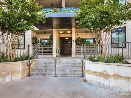 Condo for sale in 3600 S Lamar Blvd. Unit 111, Austin, TX, 78704