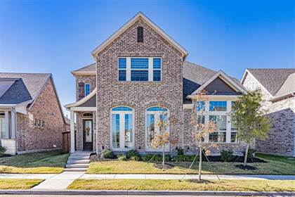 Residential Property for sale in 1424 Verwood Circle, Farmers Branch, TX, 75234