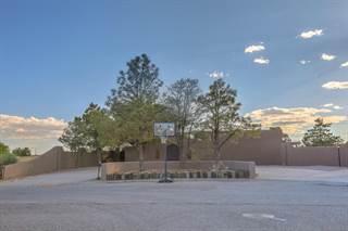 Single Family for sale in 2004 Suttle Court NE, Rio Rancho, NM, 87124