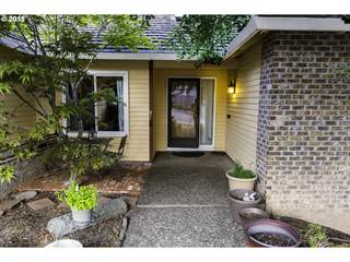 Single Family for sale in 1160 NW 175TH PL, Beaverton, OR, 97006