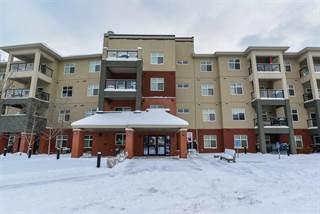 Condo for sale in 7825 71 ST NW, Edmonton, Alberta