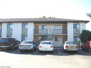 Condo for sale in 2670 Park Windsor DR 404, Fort Myers, FL, 33901
