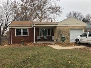Single Family for sale in 531 S GEORGIE AVE, Derby, KS, 67037