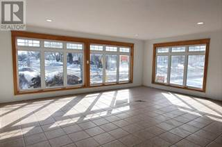 Retail Property for sale in 31 St. Peters Road, Charlottetown, Prince Edward Island, C1A5N1