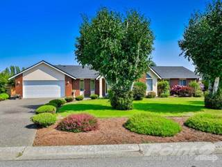 Single Family for sale in 891 Royal Dornoch Drive, Qualicum Beach, British Columbia