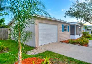 Single Family for sale in 1097 Madrid Road, Rockledge, FL, 32955