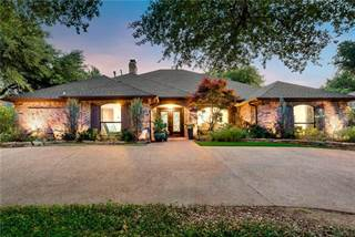 Single Family for sale in 6318 Pineview Road, Dallas, TX, 75248