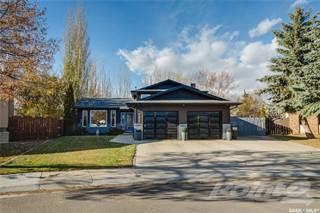 Residential Property for sale in 202 Brunst CRESCENT, Saskatoon, Saskatchewan