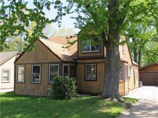 Single Family for sale in 8974 CARDWELL Street, Livonia, MI, 48150