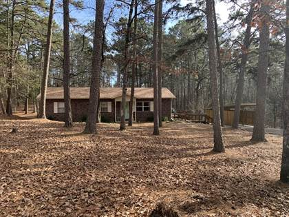 Residential Property for sale in 885 Mill Creek Drive, Russellville, AR, 72802