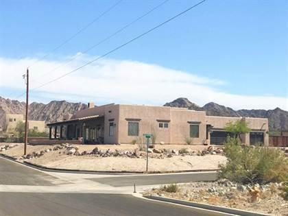Residential Property for sale in 14104 PAMELA DE FORTUNA, Yuma, AZ, 85367