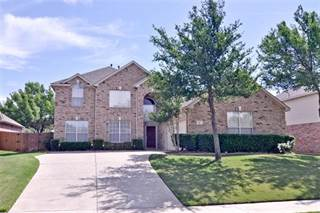 Single Family for sale in 307 Mineral Springs Drive, Keller, TX, 76248