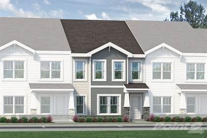 Multifamily for sale in 968 Robbie Jackson Lane, Fuquay Varina, NC, 27526
