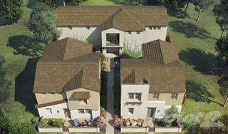 Single Family for sale in 1493 Currents Way, Lathrop, CA, 95330