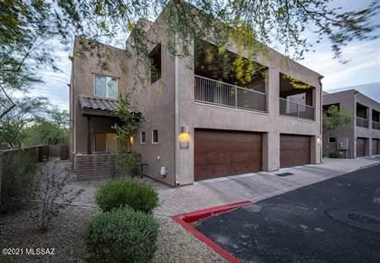 Residential for sale in 4186 N Thurston Lane 101, Tucson, AZ, 85705