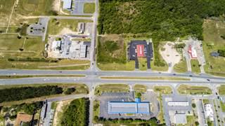Comm/Ind for sale in 0 HIGHWAY 79, Bonifay, FL, 32425