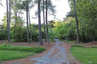 Land for sale in 6285 Riverside Drive, Atlanta, GA, 30328