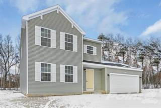 Single Family for sale in TBD-lot 21, Allegan, MI, 49010