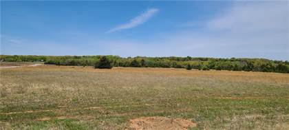 Lots And Land for sale in 1 S 3490 Road, Prague, OK, 74864