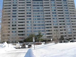 Condo for sale in 2625 Regina St., Ottawa, Ontario, K2B 5W8