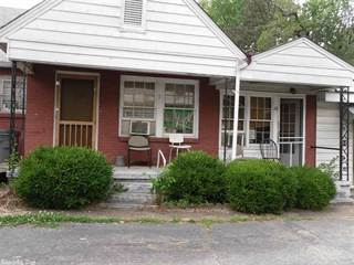Multi-family Home for sale in No address available, Hot Springs, AR, 71901