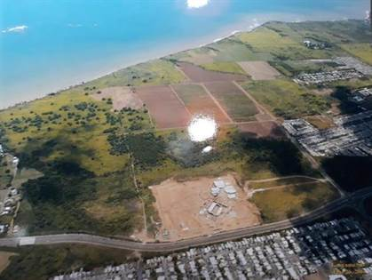 Residential Property for sale in Lote #53 CARR. # 54, Guayama, PR, 00784