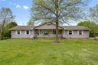 Single Family for sale in 1578 E DEER TRAIL DR, Mulvane, KS, 67110
