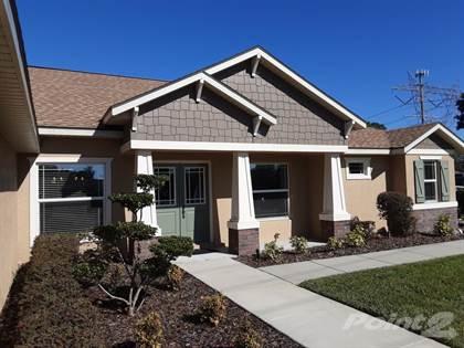 Residential Property for sale in 14518 HIDDEN DEER TRAIL, Annutteliga Hammock, FL, 34614