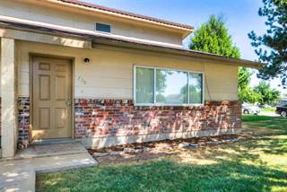 Condo for sale in 710 W 8th, Meridian, ID, 83642