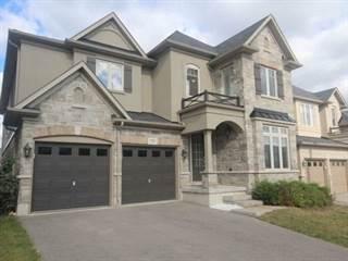 795 Robert Ferrie Dr, Kitchener, Ontario