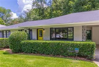 Single Family for sale in 2468 Antwerp Drive SE, Atlanta, GA, 30315