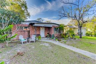 Single Family for sale in 4027 7TH STREET S, St. Petersburg, FL, 33705