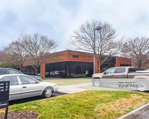 Office Space for rent in Oyster Point Business Park - Rock Landing IV & V - 11844 Rock Landing Drive Suite D, Newport News, VA, 23606