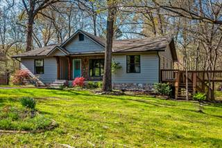 Single Family for sale in 2901 Quail Valley Drive, Harrison, AR, 72601