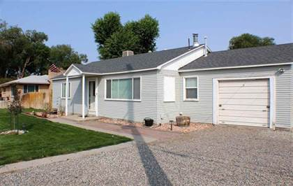 Residential Property for sale in 2894 Orchard Avenue, Grand Junction, CO, 81501