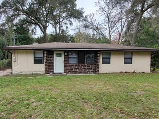Single Family for sale in 234 PECAN ST, Jacksonville, FL, 32211