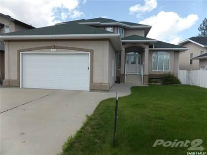 Residential Property for sale in 828 Beechmont LANE, Saskatoon, Saskatchewan, S7V 1C8