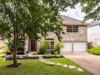 Single Family for sale in 7105 Bending Oak RD, Austin, TX, 78749