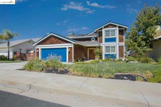 Single Family for sale in 5651 Starboard Dr, Discovery Bay, CA, 94505